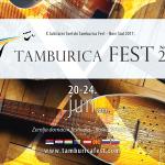 Social Media Postavka Tamburica_Site Tamburica