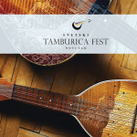 Tamburica COVERS